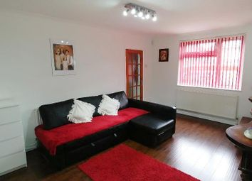 3 bed semi-detached house for sale in Deightonby Street, Thurnscoe, Rotherham S63