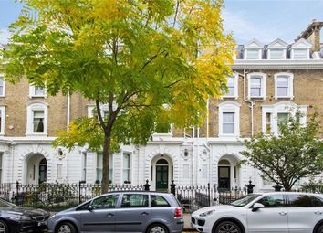 Thumbnail 2 bed flat to rent in Bolton Gardens, London