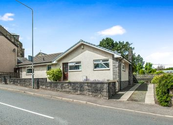Thumbnail 3 bed detached bungalow for sale in School Wynd, Kilbirnie