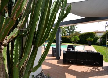 Thumbnail Property for sale in Antibes, Alpes Maritimes, France