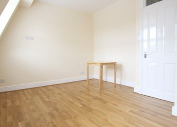 Thumbnail 1 bed flat to rent in Fonthill Road, London