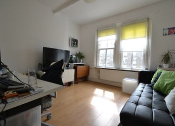 Thumbnail 1 bed flat to rent in Dover Flats, Old Kent Road, Bermondsey