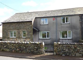 Thumbnail 3 bed semi-detached house to rent in The Arke, Old Tebay, Penrith, Cumbria