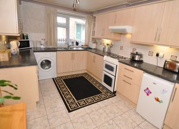 Thumbnail 3 bed mews house to rent in Cliffbrook Grove, Wilmslow, Stockport, Cheshire