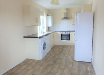 Thumbnail 3 bed flat to rent in Oakfield Road, Bourne End