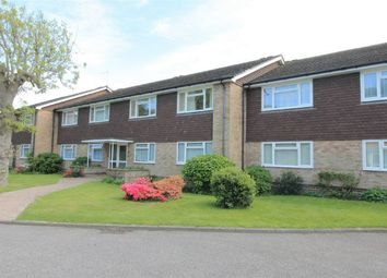 Thumbnail 2 bed flat for sale in Tanglewood Coppice, Collington Lane West, Bexhill On Sea, East Sussex