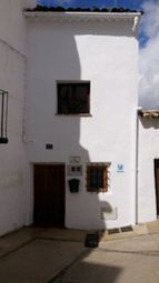 Thumbnail 2 bed town house for sale in Quesada, Jaén, Spain