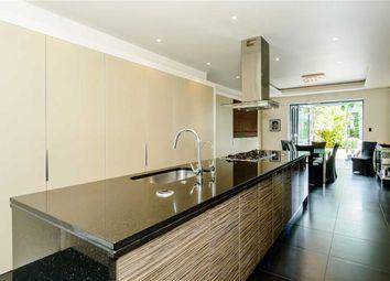 6 bed property for sale in Barnet Road, Arkley, Herts EN5