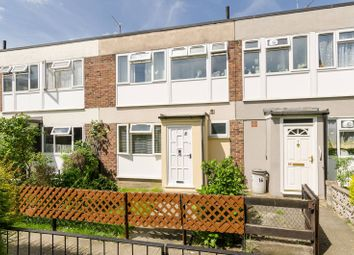 Thumbnail 3 bed terraced house for sale in Pearscroft Road, Sands End
