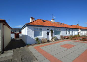 Thumbnail 3 bed bungalow for sale in Bereland Avenue, Prestwick, South Ayrshire