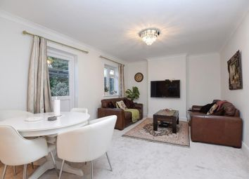 Thumbnail 3 bedroom flat for sale in Tower Road, Twickenham