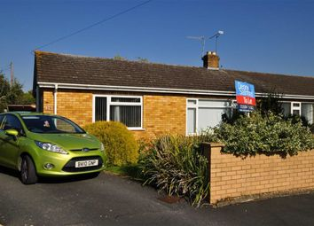 Thumbnail 2 bedroom semi-detached house to rent in Bredon Grove, Malvern