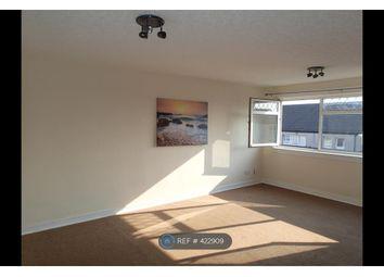 Thumbnail 2 bed flat to rent in Bankhead Terrace, Lanark