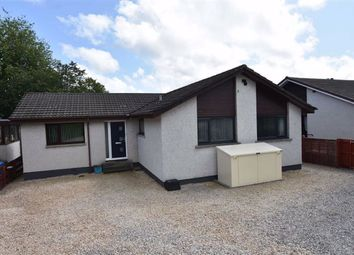 3 bed detached bungalow for sale in Stuarthill Drive, Maryburgh, Ross-Shire IV7