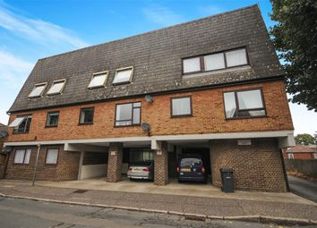 Thumbnail 2 bed flat for sale in Lower Anchor Street, Chelmsford