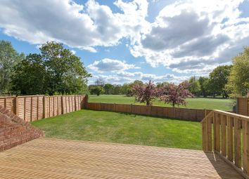 Thumbnail 3 bed property for sale in Perth Close, London