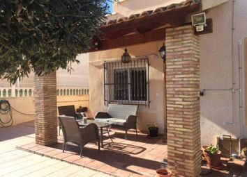 Thumbnail 3 bed terraced house for sale in Algorfa, Alicante, Spain