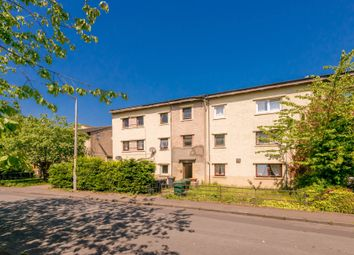 Thumbnail 3 bedroom flat for sale in Ferry Road Avenue, Edinburgh