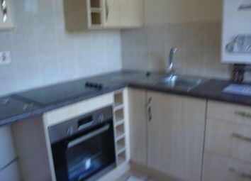 Thumbnail 1 bedroom flat to rent in 14 Morgan Street, Tredegar