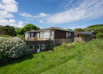 Thumbnail 5 bed detached house for sale in Dhoon Loop Road, Dhoon, Ramsey, Isle Of Man
