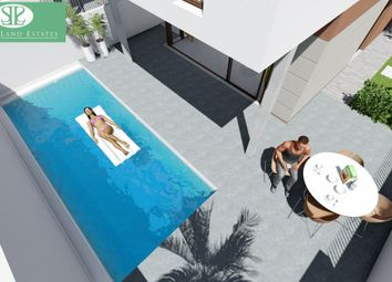 Thumbnail 3 bed villa for sale in Av. Dr Artero Guirao, San Pedro Del Pinatar, Spain