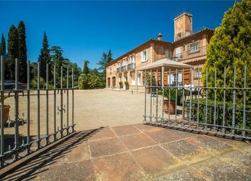 Thumbnail 5 bed country house for sale in Alella, Barcelona, Catalonia, Spain