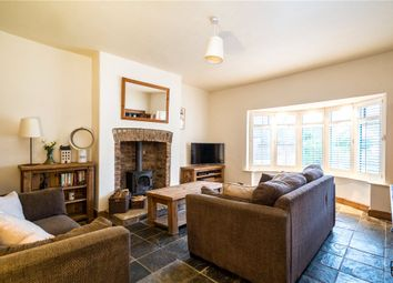 Thumbnail 4 bed property for sale in Keldale Terrace, Sharow, Ripon, North Yorkshire