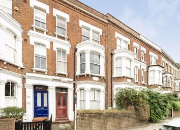 2 bed flat for sale in Messina Avenue, London NW6