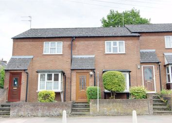 Thumbnail 2 bed terraced house for sale in Western Road, Tring