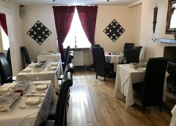 Thumbnail Restaurant/cafe for sale in Elizabeth Place, Gloucester Street, Cirencester