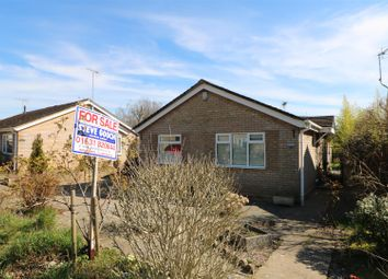 2 bed detached bungalow for sale in Lakeside, Newent GL18