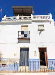 Thumbnail 3 bed town house for sale in 29793 Torrox, Málaga, Spain