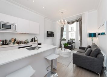 Thumbnail 2 bed flat to rent in St. Anns Villas, Holland Park
