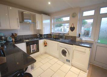 Thumbnail 3 bed property to rent in Hartland Drive, Ruislip Manor, Ruislip