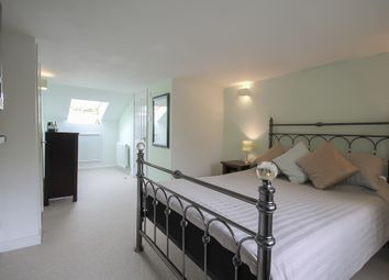 Thumbnail 4 bed town house for sale in Tanyard Avenue, East Grinstead
