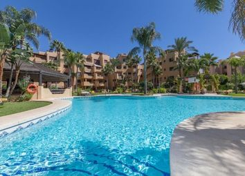 Thumbnail 2 bed apartment for sale in Spain, Málaga, Estepona, Costalita