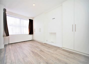 Thumbnail 4 bed terraced house to rent in Bertram Road, London
