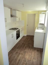 Thumbnail 5 bed terraced house to rent in Brookside Terrace, Chester