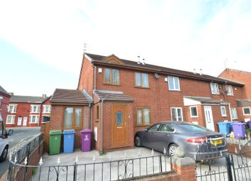 Thumbnail 3 bedroom end terrace house for sale in Fountains Road, Liverpool, Merseyside
