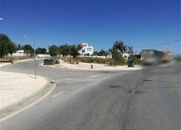 Thumbnail Land for sale in Ferreiras, Ferreiras, Albufeira