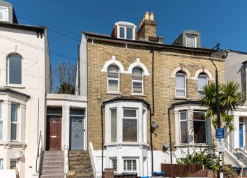 Thumbnail 1 bed flat for sale in Albert Road, South Norwood, London