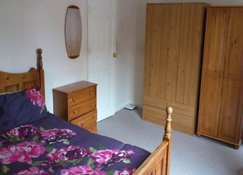 Thumbnail Room to rent in Rutland Road, Bedford