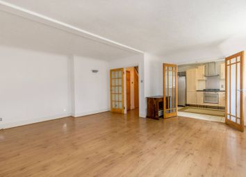 3 bed maisonette for sale in Colebrooke Place, Ottershaw, Chertsey KT16