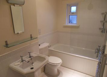 Thumbnail 2 bedroom terraced house to rent in Strothers Terrace, High Spen, Rowlands Gill