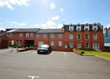 Thumbnail 2 bed flat to rent in Heeley Road, Selly Oak, Birmingham
