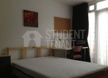 Thumbnail 4 bed shared accommodation to rent in Corisande Road, Birmingham