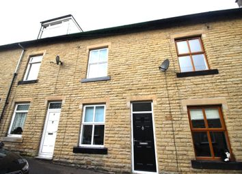 Thumbnail 3 bed property for sale in Rosebery Street, Todmorden