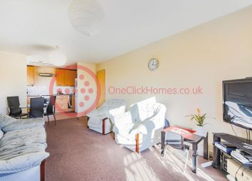 Thumbnail 2 bed flat for sale in Lambkins Mews, London