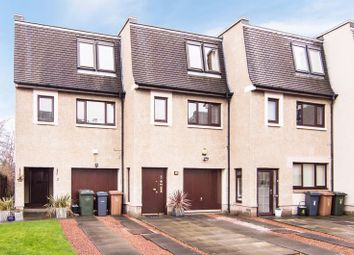 Thumbnail 3 bedroom property for sale in 3 Ferryfield, Inverleith, Edinburgh
