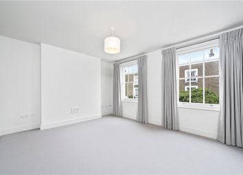 Thumbnail 2 bed flat to rent in Christchurch Street, Chelsea, London
